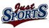 just-sports-small