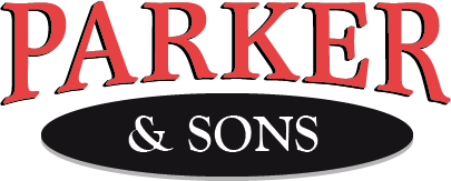 Parker & Sons - Phoenix Plumbing, Air Conditioning & Heating