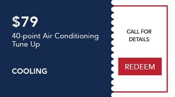 Parker & Sons – Air Conditioning Phoenix - Plumber, Electrician, HVAC